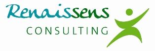 Renaissens Consulting